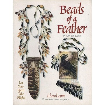 Beads of a Feather