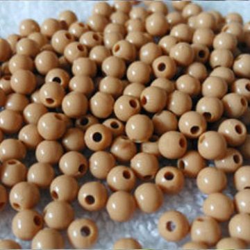 3mm Candy Beads #12