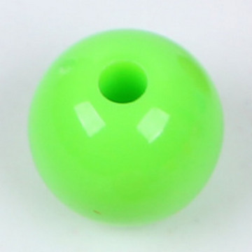6mm Candy Beads #14