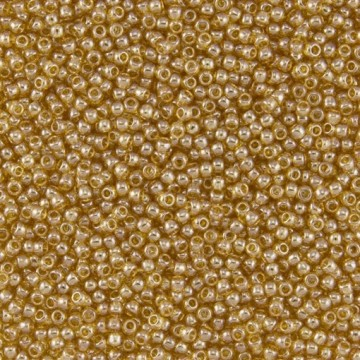 Toho Round Seed Bead 11/0 #103B
