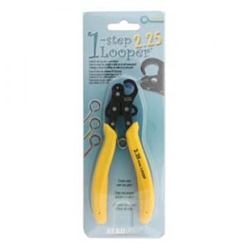 1 Step Looper- 2.25mm Loops
