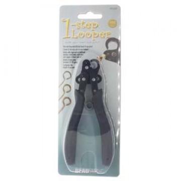 1 Step Looper- 1.5mm Loops